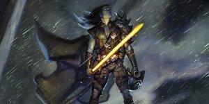 star wars high republic eye of the storm