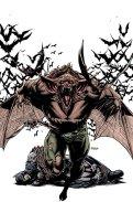 23 - Man Bat