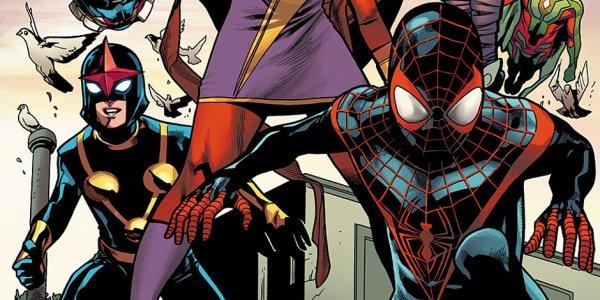 All-New All-Different Avengers-slide