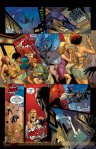 Batwing #24 PP. 3