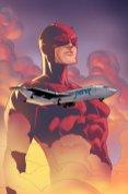Daredevil-Dark-Nights image 3