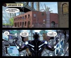 Deadpool & Cable #2, anteprima 5
