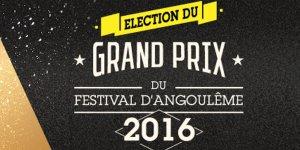Grand Prix 2016 ico
