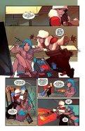 Low 7 pagina 3