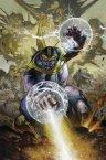 Thanos-Rising-5