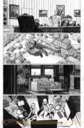 Vision #1, anteprima 04