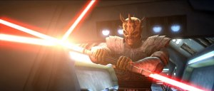 star wars clone wars
