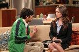 The Big Bang Theory 4x07