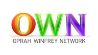 own oprah winfrey