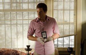 Dexter 6x06