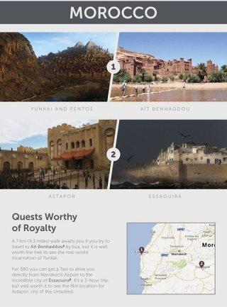 gameofthronesguide-morocco