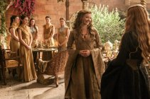 Game of Thrones 5 - Margaery