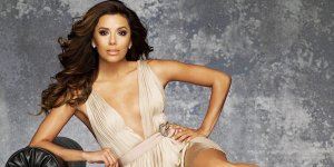 Eva Longoria - Desperate Housewives Photoshoot-12