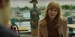 Nicole Kidman Big Little Lies