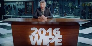 charlie brooker-2016