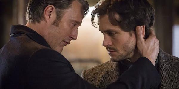 Hannibal Netflix USA titoli del momento To 10
