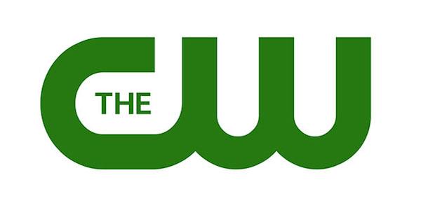 The CW Valor