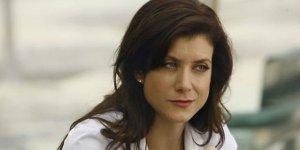 Kate Walsh Grey's Anatomy 13 Reasons Why