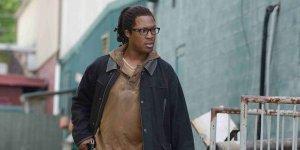 Core Hawkins The Walking Dead