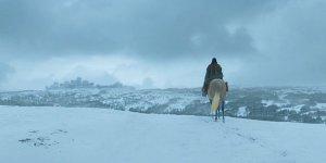 Il Trono di Spade - Grande Inverno