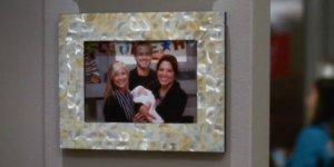 Grey's Anatomy 300