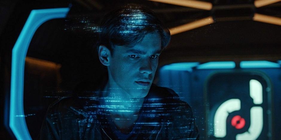 Titans 1x10