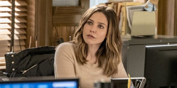 sophia bush entra nel cast di love, simon e This Is Us