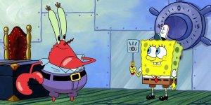 spongebob-serie-prequel
