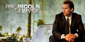 the lincoln lawyer cbs
