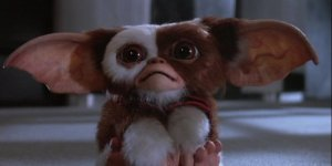 gremlins secret of the mogwai