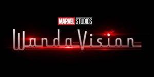 wandavision banner disney+ marvel studios
