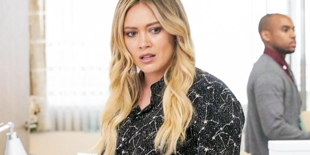 How I Met Your Father: Hilary Duff star dello spinoff della serie cult prodotto per Hulu