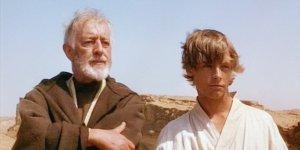 Obi-Wan-luke-skywalker