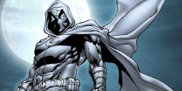 moon-knight marvel studios disney+
