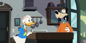 ducktales pippo