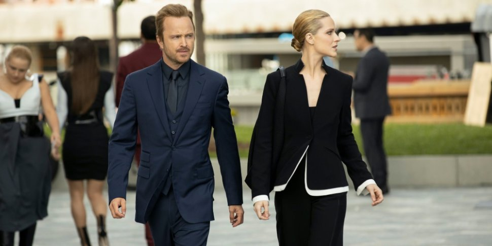 Westworld-3x04-The-Mother-of-Exiles