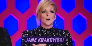 jane krakowski rupaul drag race all stars