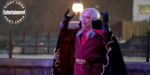 mark hamill what we do in the shadows