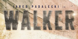 walker poster jared padalecki