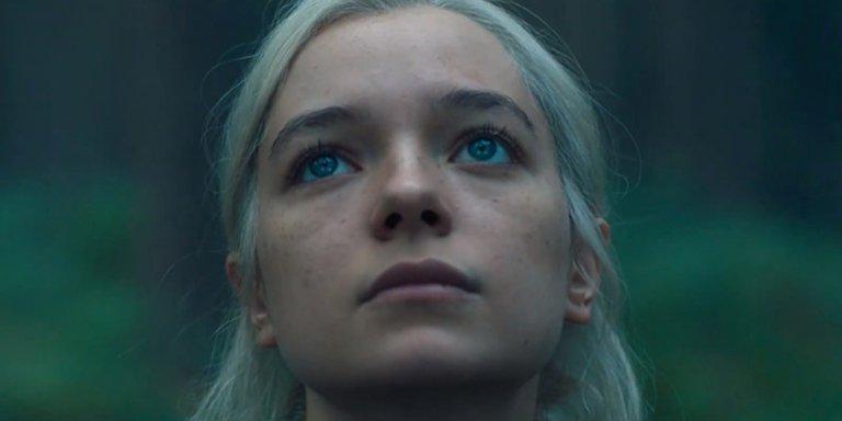 hanna trailer recensione 2 seconda stagione
