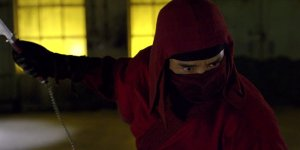 Daredevil: Peter Shinkoda (Nobu) accusa la produzione di aver discriminato gli asiatici