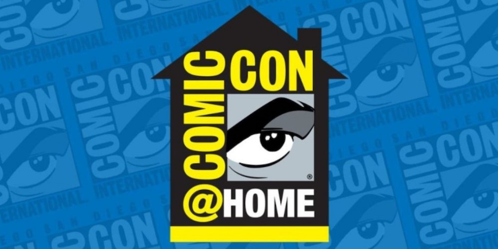 san-diego-comic-con-at-home