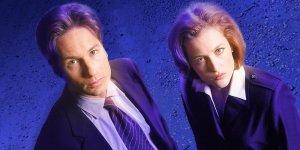 X-Files 17 curiosità che forse non sapete