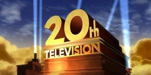 disney 20th television