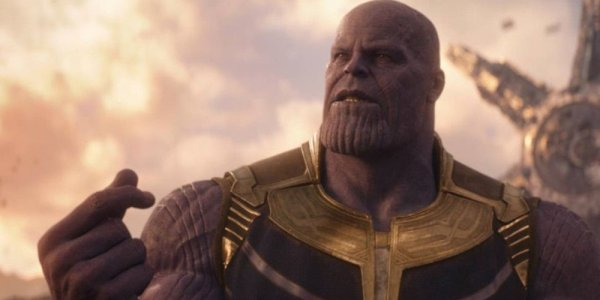thanos-agents-of-shield
