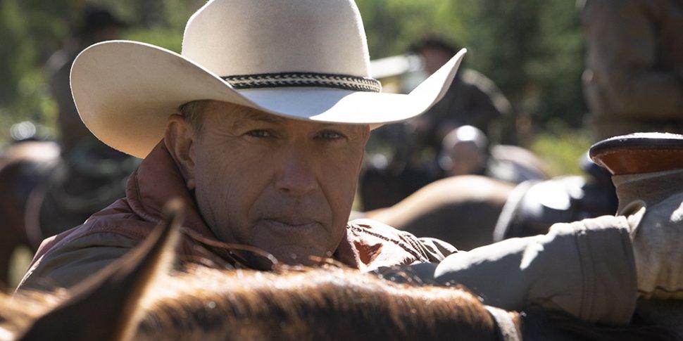 Yellowstone 2 recensione seconda stagione