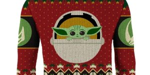 baby-yoda-maglione-natalizio