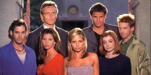 Buffy ammazzavampiri migliori episodi