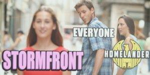 the-boys-meme patriota stormfront 2x04