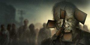The Walking Dead - Magic
